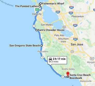 California-RoadTrip-Day2-Map_edited.jpg