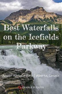 ChangeNFocus-best-waterfalls-icefields-p