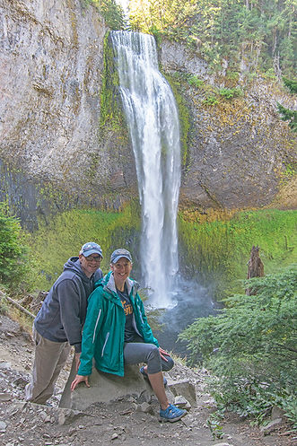 2018-oregon-best-waterfalls-SaltCreekFal