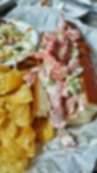 HalfMoonBay-SamsChowderHouse-LobsterRoll