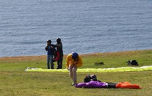paragliding-torreypines-sandiego00383.jp