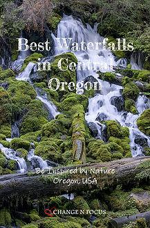 ChangeNFocus-best-waterfalls-oregon-usa.