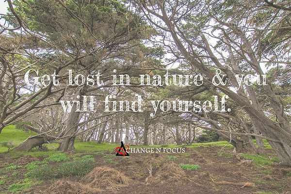 nature-inspiration-quote-find-yourself-n