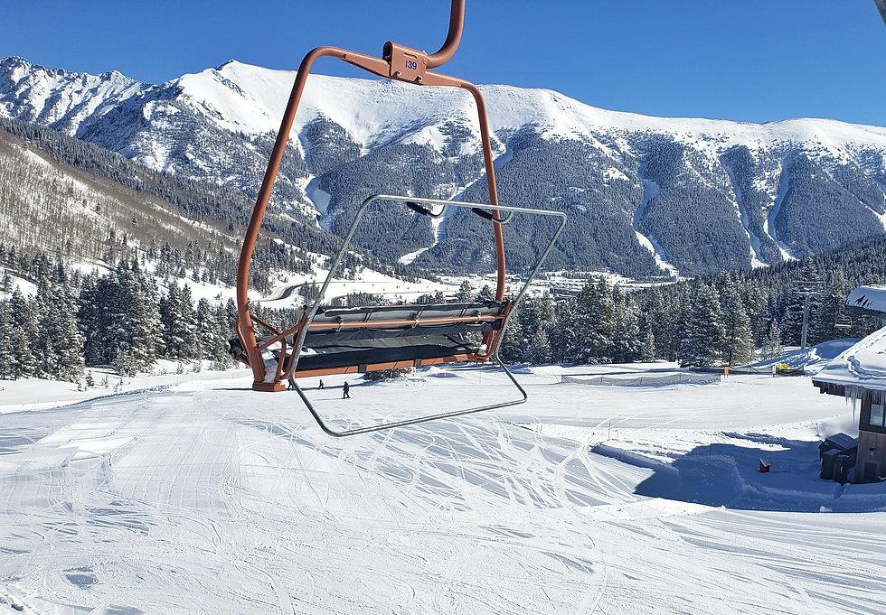 ski-copper-colorado.jpeg