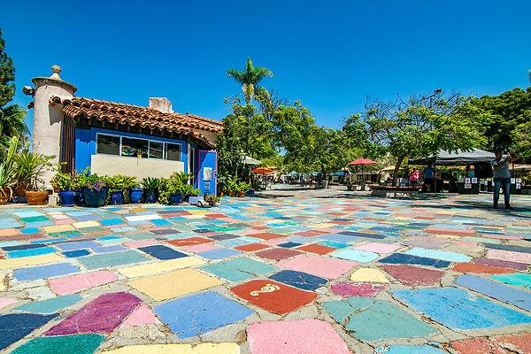 SanDiego-BalboaPark-California-0685.jpg