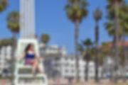 California-LosAngeles-VeniceBeach-0764.j