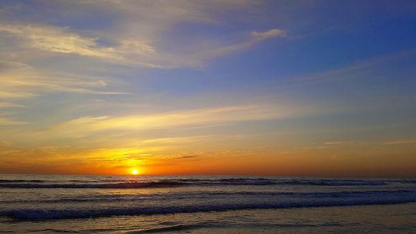 SanDiego-DelMar-Poseidon-Sunset.jpg