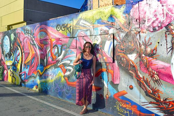 California-LosAngeles-VeniceBeach-0841.j