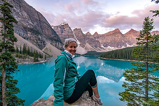 Canada-MoraineLake-sunrise-0249.jpg