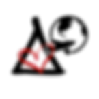 ChangeNFocus-Travel-logo.png