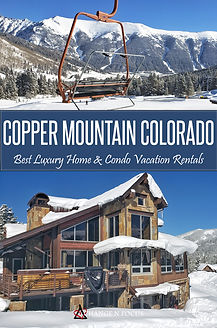 ChangeNfocus-copper-mountain-luxury-home