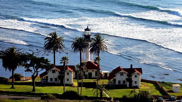 SanDiego-PointLoma-Lighthouse.jpg