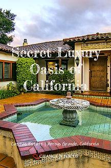 ChangeNFocus-secret-oasis-california-cas