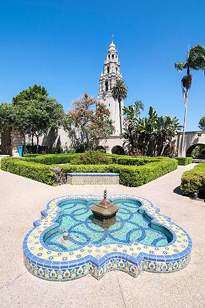 SanDiego-BalboaPark-California-0640.jpg
