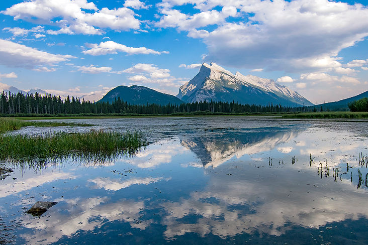 Canada-VermillionLakes-Banff-Alberta-015