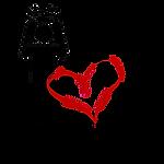 ChangeNFocus-Mind-logo.png