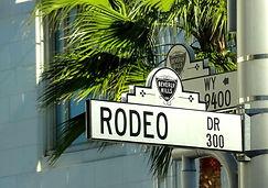 California-LosAngeles-RodeoDrive-RoadTri