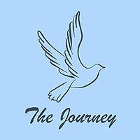 The-Journey-Logo.jpg