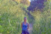 California-SantaBarbara-Hike-0156.jpg