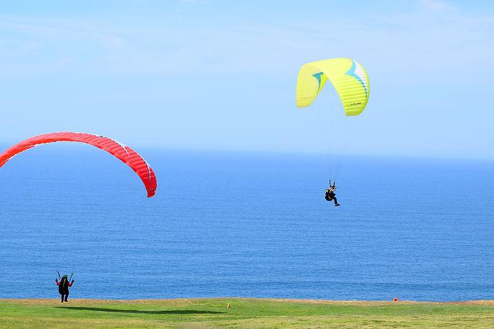 paragliding-torreypines-gliderport-sandi