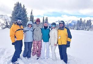 Winter Ski Gear Shopping Guide