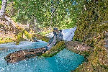 2018-oregon-best-waterfalls-KoosahFalls-