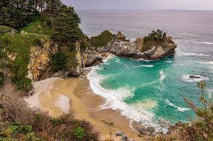 Ultimate 10-Day California Road Trip