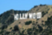 California-LosAngeles-HollywoodSign-0326