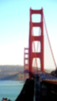 SanFrancisco-GoldenGateBridge-UpperParki