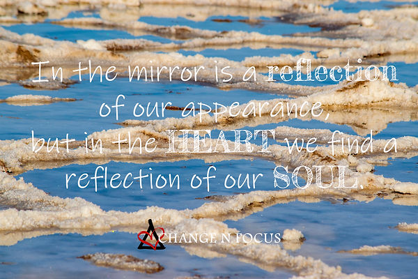 self-reflection-quote-California-DeathVa