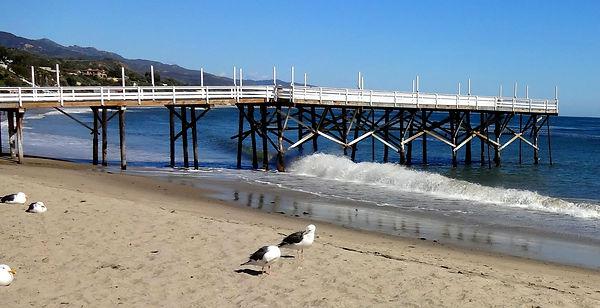 California-LosAngeles-ParadiseCoveCafe-M