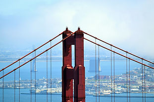 Best of San Francisco Photography Tips