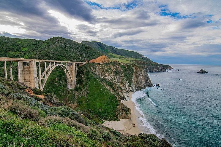 2020-California-BixbyBridge-1071.jpg
