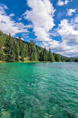 Canada-ValleyofFiveLakes-Jasper-Alberta-