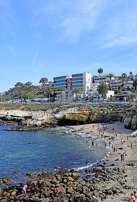 lajolla-sandiego-california-0600.jpg