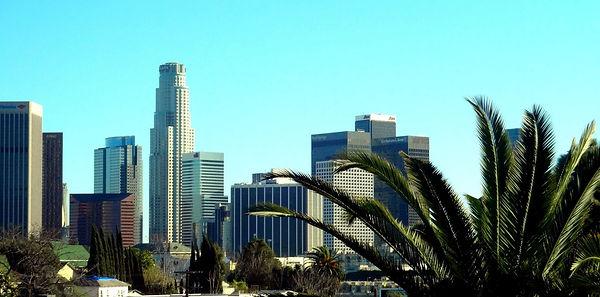 California-LosAngeles-Downtown.jpg