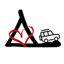 ChangeNFocus-RoadTrip-logo.png