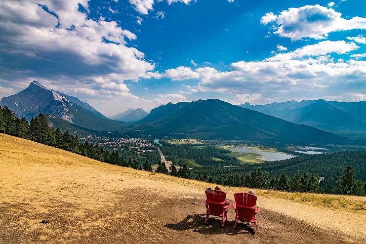 Day1-Banff-mtnorquay-canada-0011.jpg