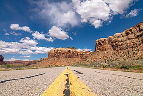 Top 5 Epic North American Road Trips