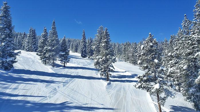 ski-copper-co.jpeg