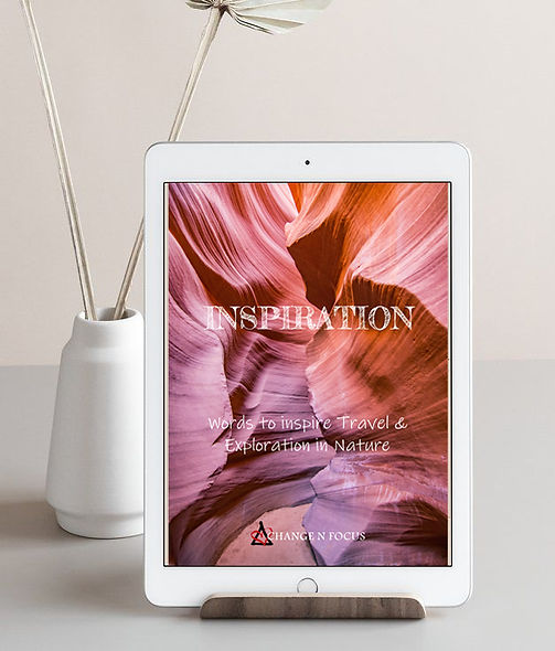 Inspiration-ebook-promotion.jpg