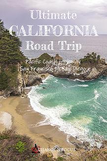 ChangeNFocus-Ultimate-California-Pacific