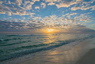 ChangeNFocus-Florida-30ABeach.jpg