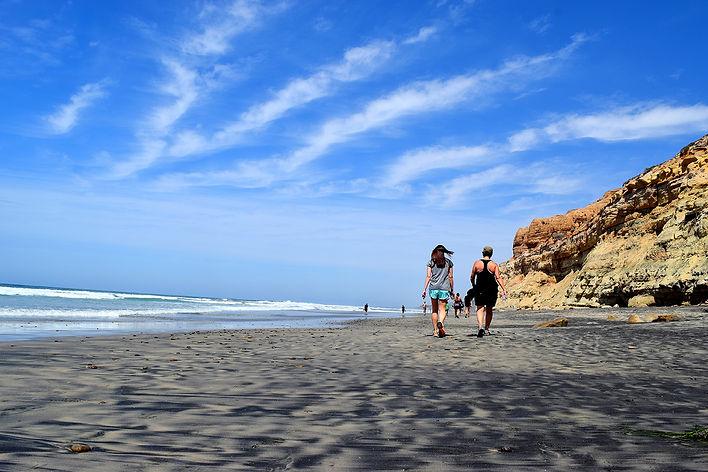 SanDiego-TorreyPines-BeachHike-0181.jpg