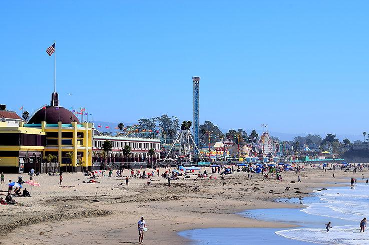 California-SantaCruz-Boardwalk-PacificCo