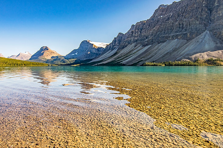 Canada-BowLake-IcefieldsParkway1071.jpg