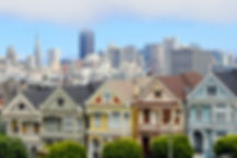 SanFrancisco-PaintedLadies-SteinerStreet