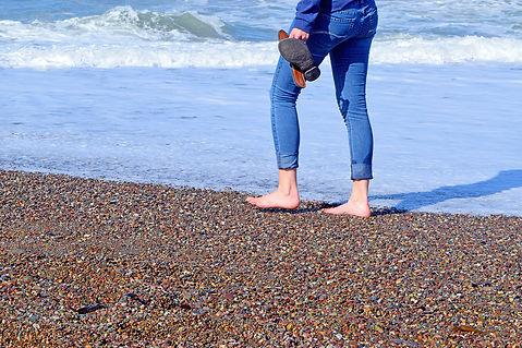 California-PacificCoastHighway-Moonstone
