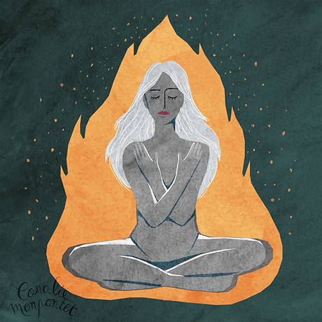 Fire-Woman-coralie-monpontet.png