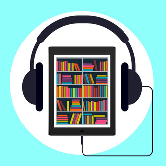 Audio Books Narrated By Celebrities That You Need To Tune Into
